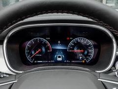2018款1.5T自动智雅型