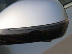 2018款 蓝标 1.5T 自动两驱超豪型