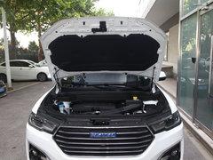 2018款 蓝标 1.5T 自动两驱豪华型
