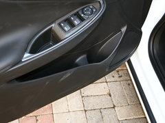 2018款 530T 自动锐驰版