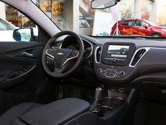 2018款530T自动锐驰版
