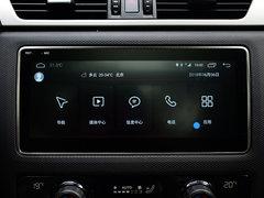2018款 1.6T 自动尊贵型
