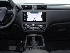2018款 1.6T 自动旗舰型