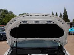 2018款 三厢 1.6T 自动旗舰型