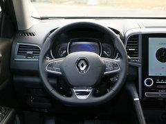 2018款 2.0L 两驱豪华版