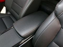 2018款 2.5L 四驱旗舰版