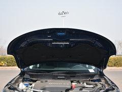 2018款 2.5L 两驱尊贵版