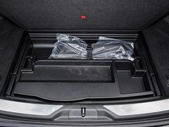 2018款 3.0T 350Hp 标准版