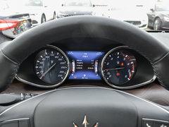 2018款 3.0T 430Hp 豪华版