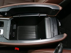 2018款xDrive28i
