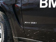 2018款  xDrive28i
