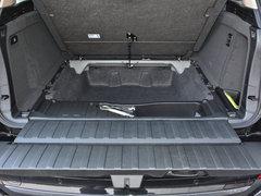 2018款xDrive35i典雅型