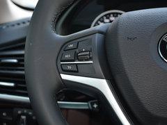 2018款 xDrive35i 典雅型