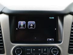 2018款6.2L DENALI至尊长轴版4WD