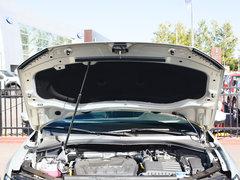 2018款 330TSI 自动两驱豪华版