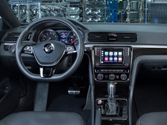 2018款GT