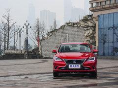 2018款 蓝动版 1.6L GDI 自动劲尚型