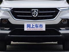 2018款1.5T手动尊贵型
