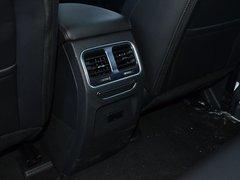 2018款 红标 1.5T 自动两驱豪华型