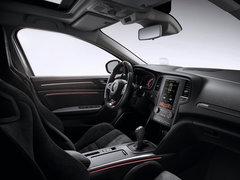 2018款RS