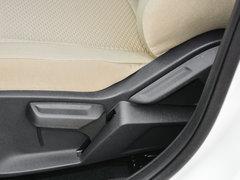 2017款 改款 1.5L 手动舒适型