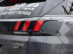 2018款 380THP 豪华GT版
