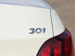 2018款 1.6L 手动舒适版