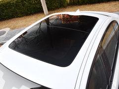 2018款 改款 530Li 领先型 M运动套装