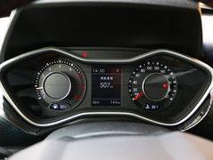 2018款 1.5T CVT尊贵型