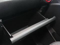 2018款 1.5T CVT豪華型