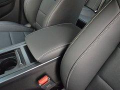 2018款 1.5L CVT尊贵型