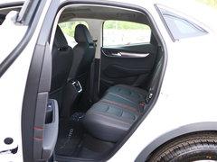2018款 28T 四驱GT锐酷型