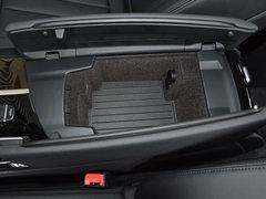 2018款改款 525Li豪华套装