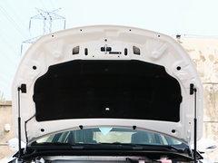 2018款秦EV450智联尊尚型