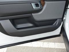2018款3.0 V6 SC Vogue SE创世加长版