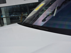 2018款 3.0 V6 SC Vogue SE 创世加长版