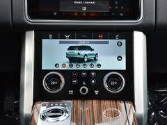 2018款 3.0 V6 SC Vogue 传世版