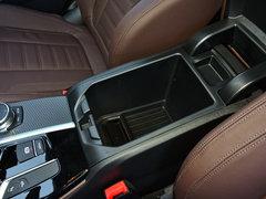 2019款 xDrive25i M越野套装