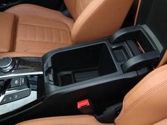 2018款xDrive30i 尊享型M运动套装