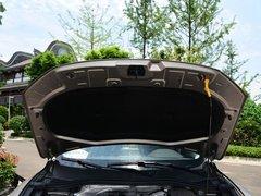 2018款28T四驱GT至酷型