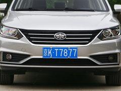 2018款 1.5L 手动智联尊贵型
