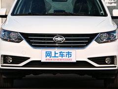 2018款 1.5L 手动智联豪华型