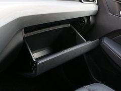 2018款 1.5L 手动舒适型