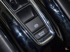 2017款 1.8L CVT两驱豪华型