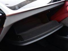 2018款 525Li M运动套装