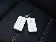 2018款EV360智联尚酷型