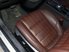 2018款 1.5T CVT精英型