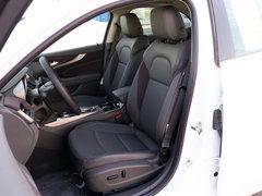 2018款 530T 自动风尚版