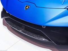 2019款Performante Spyder
