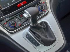2018款 1.5T DCT两驱精英型